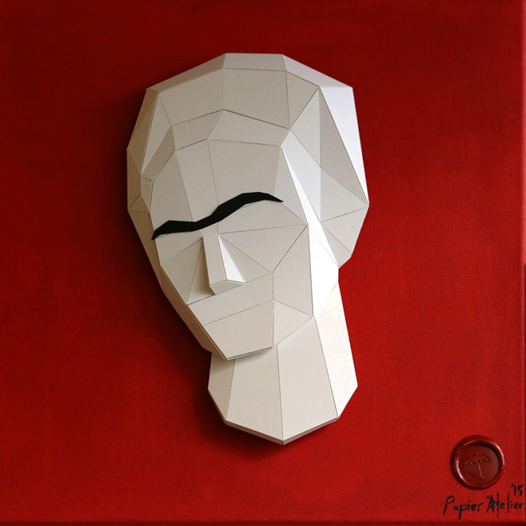 02-frida-kahlo-relief2