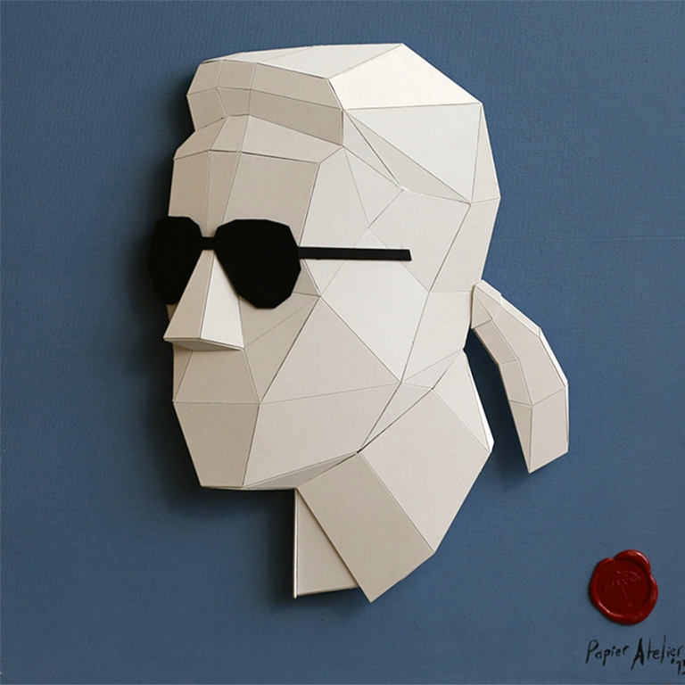 05-karl-lagerfeld-relief5