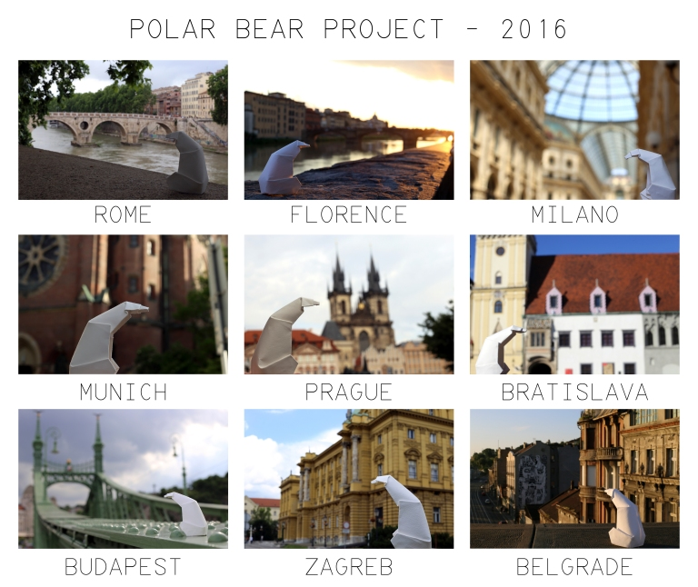 06 - Polar Bear Project 2016.jpg