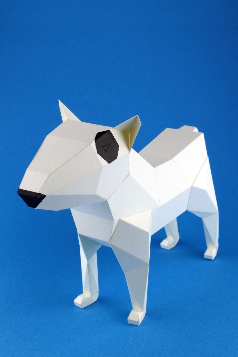 bull-terrier-kc-02-s