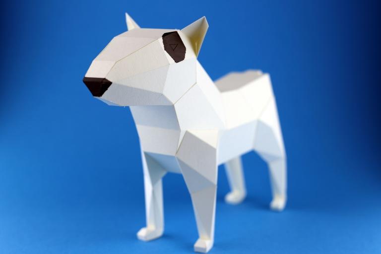 bull-terrier-kc-04-s