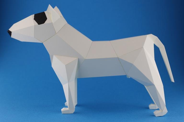 bull-terrier-kc-05-s