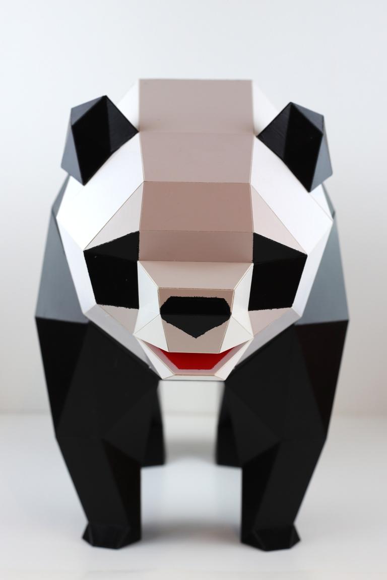 panda01-on-s