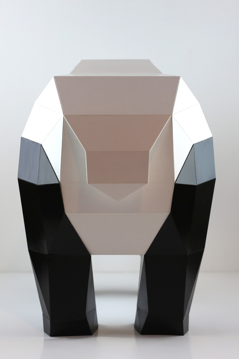 panda02-arka-s