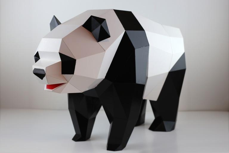 panda03-pers-s