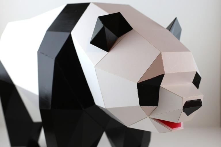panda04-d1-s