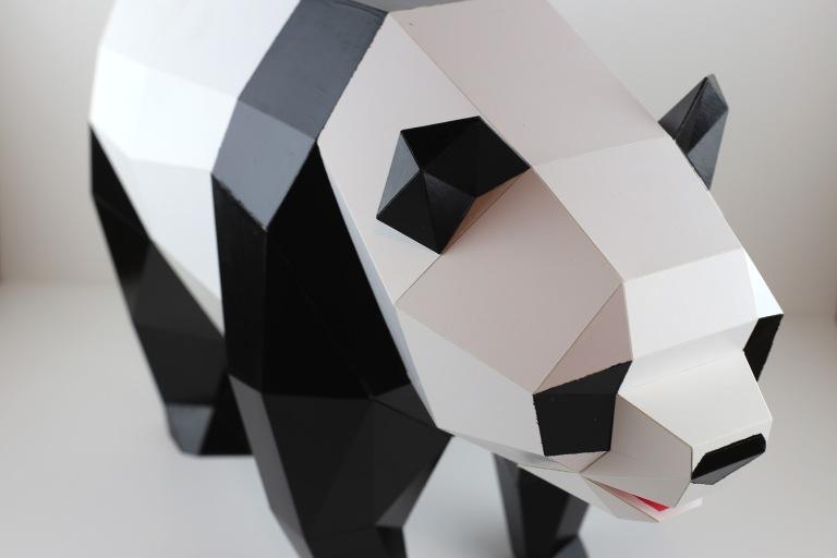 panda05-d2-s