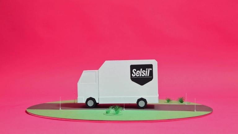 Selsil1