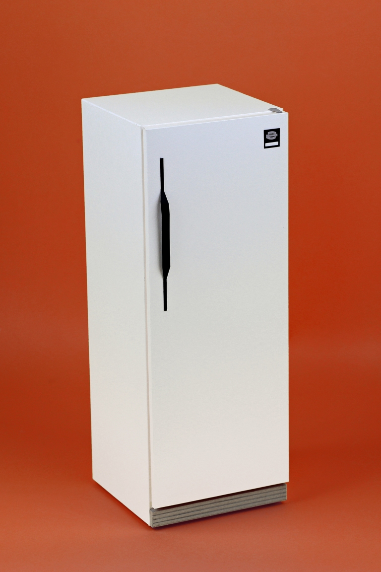01 buzdolabı 1-s