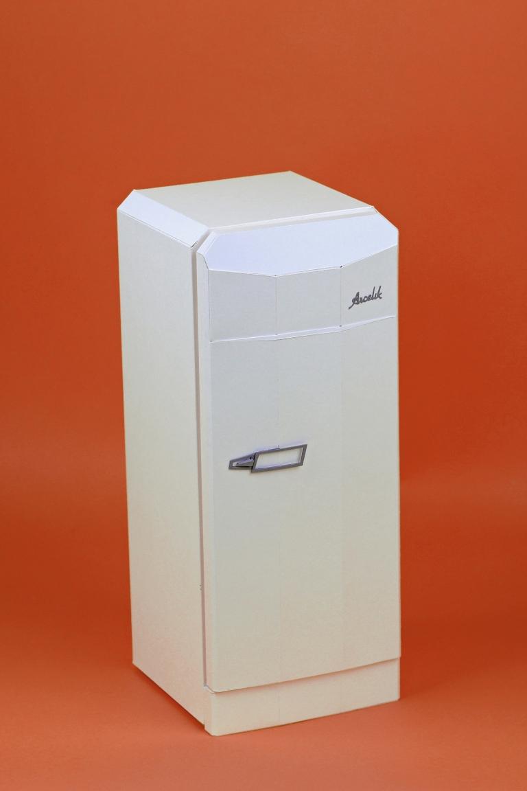 03 buzdolabı3-s