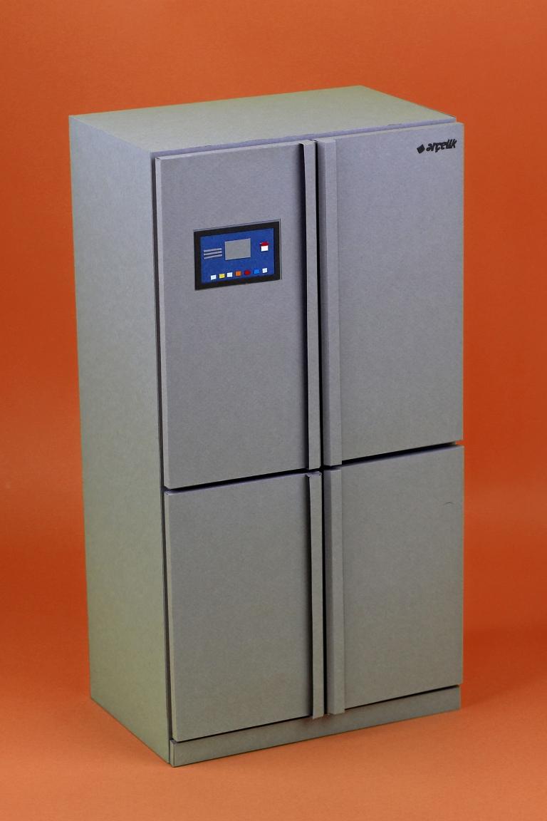 04 buzdolabı4-s