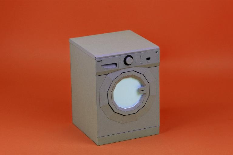 08 çamaşır1-s