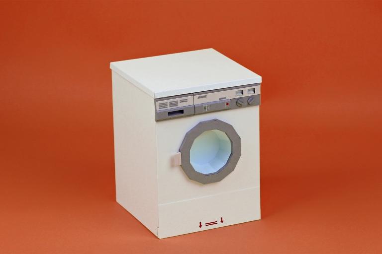 10 çamaşır3-s