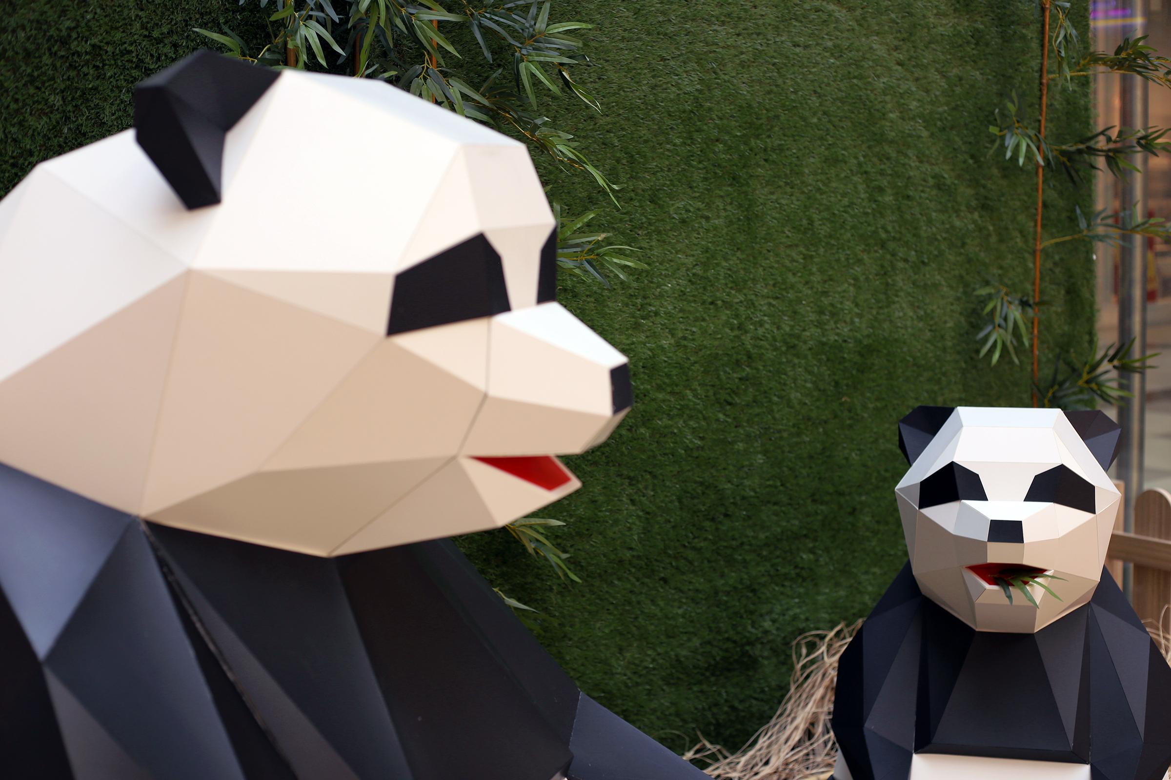 panda3-s