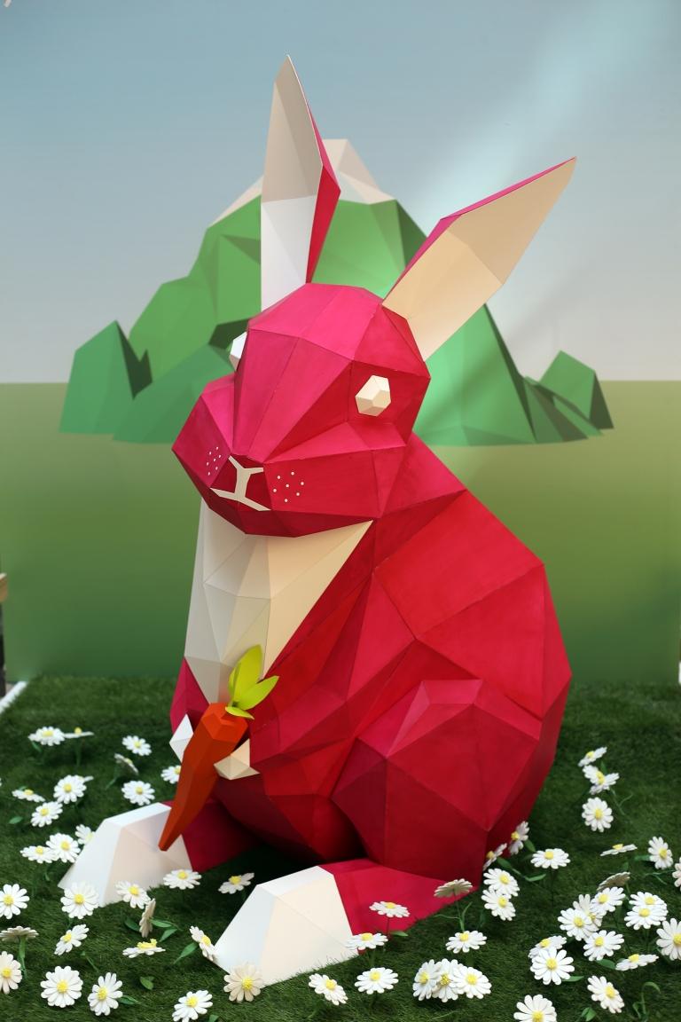 tavşan2-s
